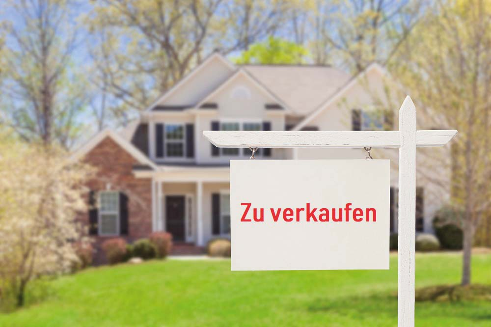 https://eschner-immobilien.de/wp-content/uploads/2019/05/iStock-177722838_Haus_verkaufen_klein.jpg