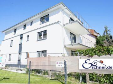 * DIE Gelegenheit: Schicke 4-Zi-Wohnetage in 3-FH zum kurzfristigen Einzug!, 64572 Büttelborn, Wohnung